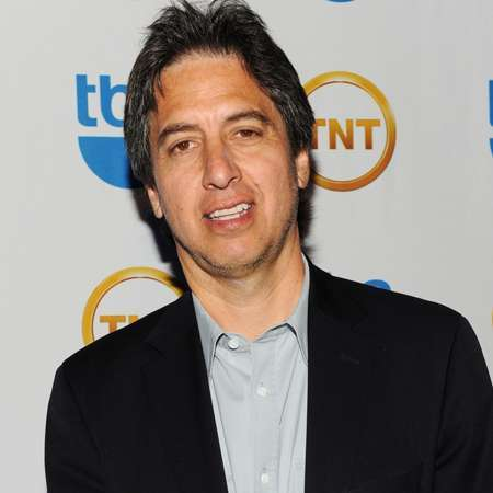 How rich is Ray Romano? - Celebrity Net Worth 2017
