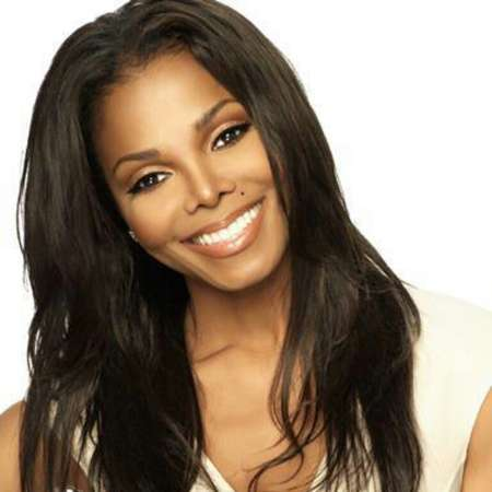 Janet jackson date of birth in Sydney
