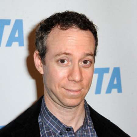 kevin sussman twitterkevin sussman wife, kevin sussman young, kevin sussman earnings, kevin sussman height, kevin sussman house, kevin sussman wikipedia, kevin sussman artificial intelligence, kevin sussman salary per episode, kevin sussman instagram, kevin sussman family, kevin sussman, кевин суссман, kevin sussman imdb, kevin sussman wiki, kevin sussman interview, kevin sussman twitter, kevin sussman brothers, kevin sussman sopranos, kevin sussman actor, kevin sussman größe