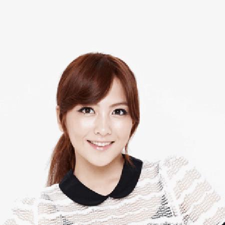 Kang Ji-young Bio - married, b...