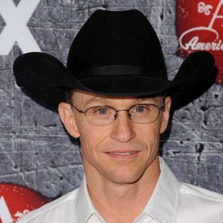 Ty Murray Wife Age Ranch Net Worth Bull Rider