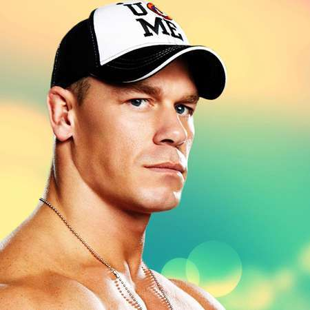 John Cena Bio - married, wife, children, divorce, Nikki ...