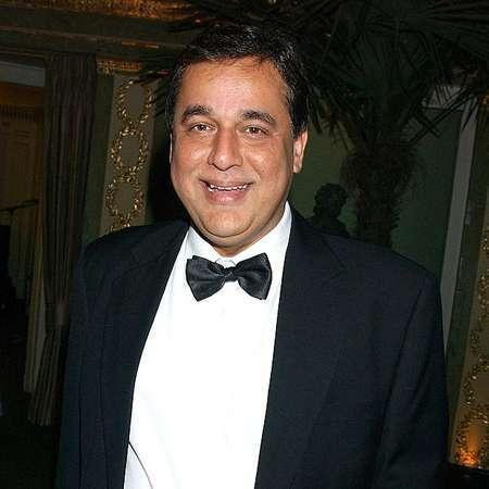 Hasnat Khan Bio Married Divorce Net Worth