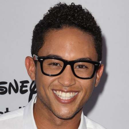 tahj mowrytahj mowry height, tahj mowry movies, tahj mowry interview, tahj mowry jason lee, tahj mowry friends, tahj mowry desperate housewives, tahj mowry wiki, tahj mowry, tahj mowry instagram, tahj mowry full house, tahj mowry on the real, tahj mowry future funk, tahj mowry net worth, tahj mowry wife, tahj mowry dating, tahj mowry movies and tv shows, tahj mowry parents, tahj mowry singing, tahj mowry football, tahj mowry biography
