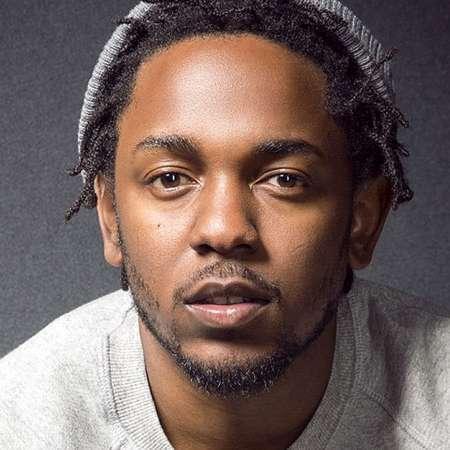 Kendrick Lamar Bio - Net Worth, Salary, Songs, Awards ...