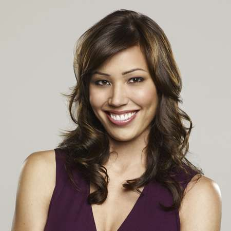 michaela conlin bio career actress movies tv series. Black Bedroom Furniture Sets. Home Design Ideas