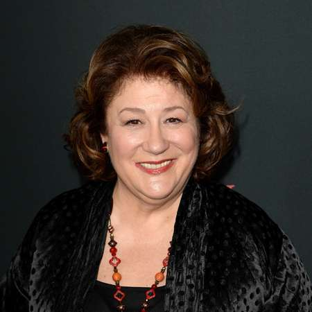 Margo Martindale nude (96 fotos) Young, Snapchat, butt