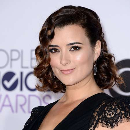 cote de pablo married