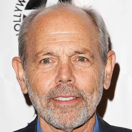 joe spano bio married affair salary net worth bio