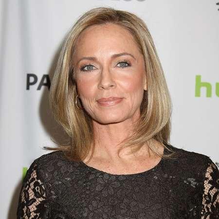 Susanna Thompson Photos | Tv Series Posters and Cast