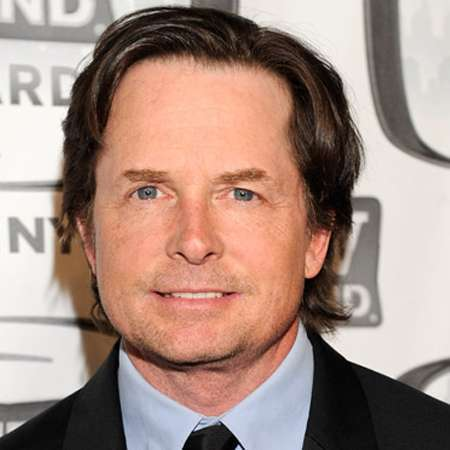 Michael J. Fox Bio - married, spouse, bio, salary, net worth, career