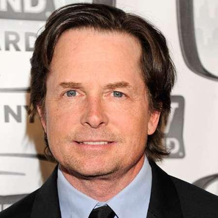 Michael J. Fox Bio - m...