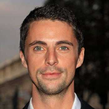 Matthew William Goode