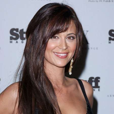 catherine bell today hilarious porn. Black Bedroom Furniture Sets. Home Design Ideas
