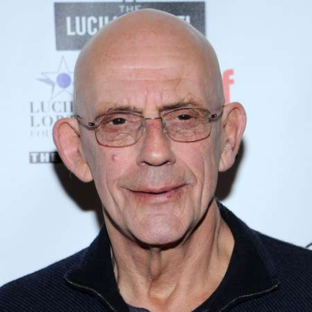 Christopher Lloyd Bio ...