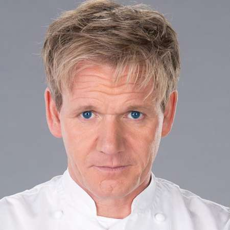 gordon ramsay - photo #49