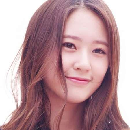 Krystal Jung Bio - Net Worth, Salary, House, Movies, Career