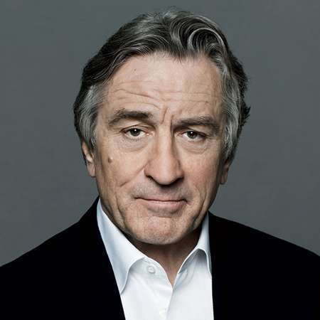 Robert De Niro Bio- movies, net worth, married, affair ...