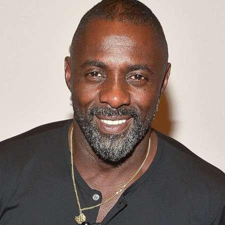 Idris Elba Bio - married, affair, spouse, divorce ...