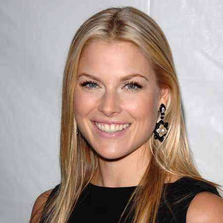 Ali Larter Bio Married Affair Salary Net Worth Bio