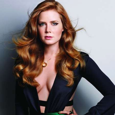 Image result for amy adams images