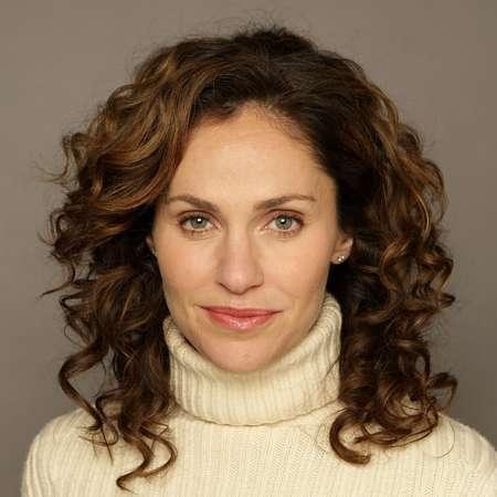 Amy Brenneman and brad silberling
