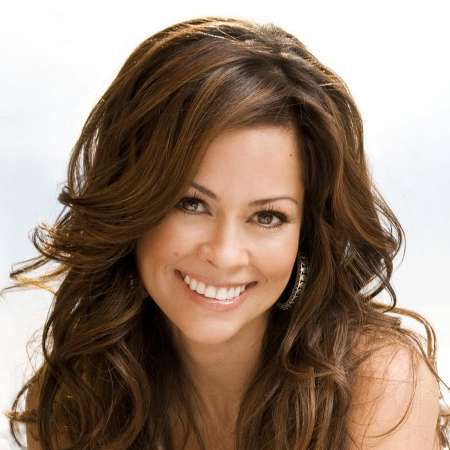 Brooke burke knuckle sandwich - 2 part 3