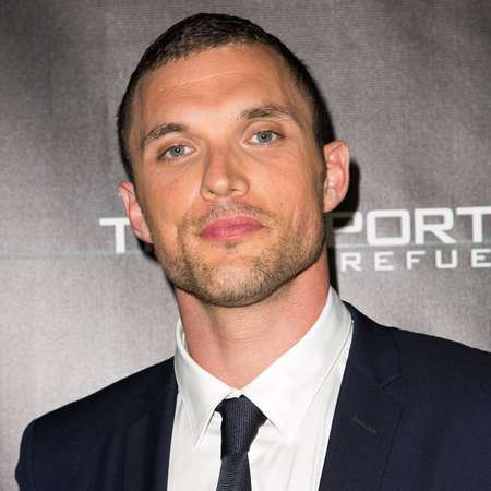 ed skrein moviesed skrein wife, ed skrein gif, ed skrein height, ed skrein game of throne, ed skrein vk, ed skrein tumblr, ed skrein filmi, ed skrein deadpool, ed skrein age, ed skrein model, ed skrein daario, ed skrein healthy celeb, ed skrein gallery, ed skrein just jared, ed skrein got, ed skrein movies, ed skrein music, ed skrein filmleri, ed skrein real height, ed skrein ajax