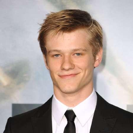 Lucas Till cute