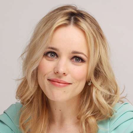 Rachel McAdams Bio - affair, boyfriend, married, salary, net worth ...