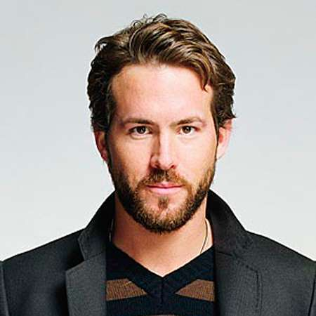 Ryan Reynolds Bio - married, affair, spouse, girlfriend ...  Ryan Reynolds