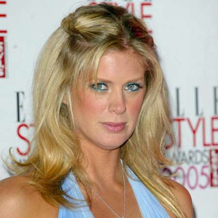 Rachel Hunter nudes (49 photo), cleavage Ass, YouTube, braless 2017