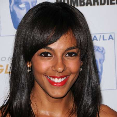 Marsha Thomason Bio Affair Married Spouse Salary Net Worth Bio Career Children