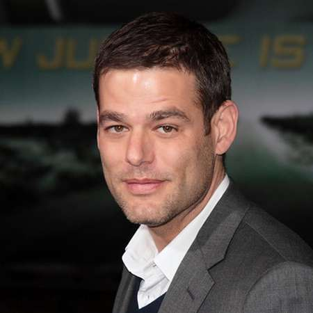 ivan sergei movies