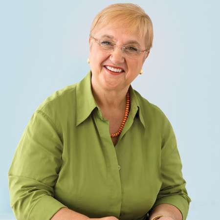 Lidia Bastianich, networth, husband, children, personal life, chef, cook, restaurateur
