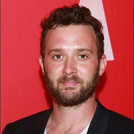 eddie kaye thomas wife