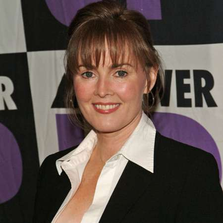 Laura Innes born August 16, 1957 (age 61) nude (95 foto and video), Tits, Cleavage, Instagram, butt 2006