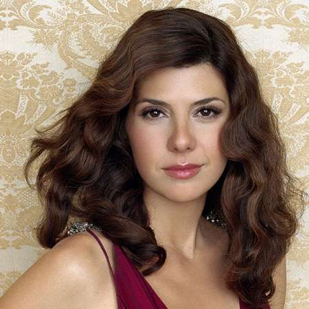 Marisa Tomei Bio - Affair, Married, Spouse, Salary, Net ...