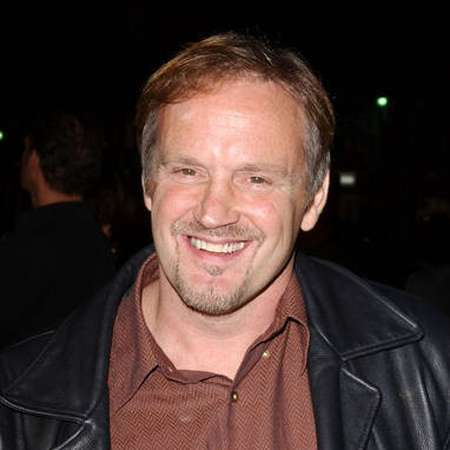 michael bowen kill bill