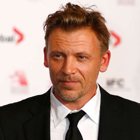 Young Callum Keith Rennie  naked (42 pictures), YouTube, panties