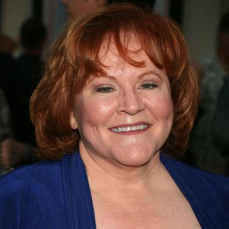 Edie McClurg Bio - affair, married, spouse, salary, net ...