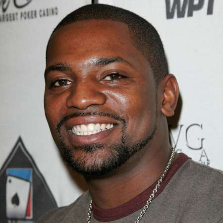mekhi phifer disneylandmekhi phifer movies, mekhi phifer biography, mekhi phifer height weight, mekhi phifer 2016, mekhi phifer 8 mile, mekhi phifer lose yourself, mekhi phifer height, mekhi phifer instagram, mekhi phifer, mekhi phifer net worth, mekhi phifer wife, mekhi phifer eminem, mekhi phifer wiki, mekhi phifer divergent, mekhi phifer disneyland, mekhi phifer twin brother, mekhi phifer in too deep, mekhi phifer paid in full, mekhi phifer son, mekhi phifer o