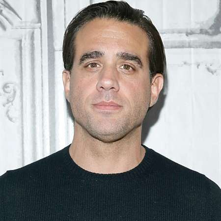 Bobby Cannavale Bio Affair Married Spouse Net Worth