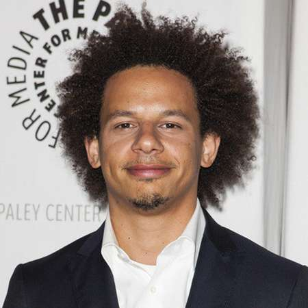 Eric Andre Bio Affair Married Spouse Salary Net Worth Children Dating Rumors