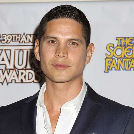 JD Pardo date of birth