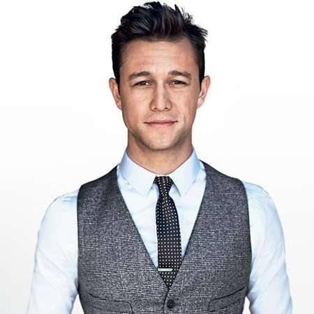Joseph Gordon-Levitt Bio - affair, married, spouse, net ... Joseph Gordon Levitt