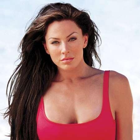 48 year old katherine 7