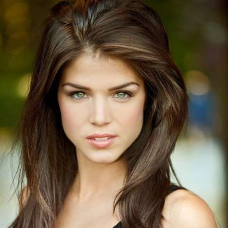 Marie avgeropoulos bio affair married boyfriend dating net worth bio career - Isabelle marie journaliste tf1 age ...