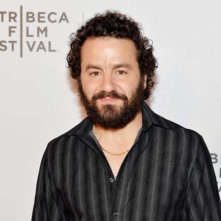 max casella vinylmax casella height, max casella instagram, max casella, max casella imdb, max casella sopranos, max casella vinyl, max casella wiki, max casella daxter, max casella wikipedia, max casella voice, max casella net worth, max casella doogie howser, max casella boardwalk empire, max casella orange is the new black, max casella neil patrick harris, max casella wife, max casella lion king, max casella interview, max casella daxter voice, max casella twitter