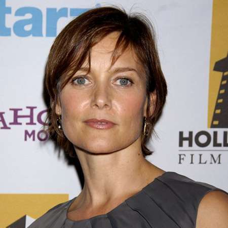 Carey Lowell Bio Affair Married Spouse Net Worth
